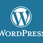 ワードプレス 無料 ブログ