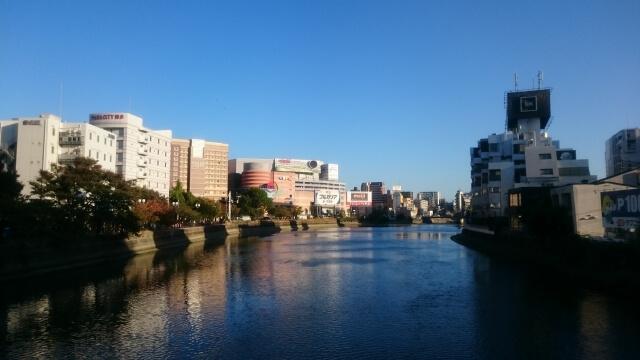 ホームページ 制作 料金 福岡