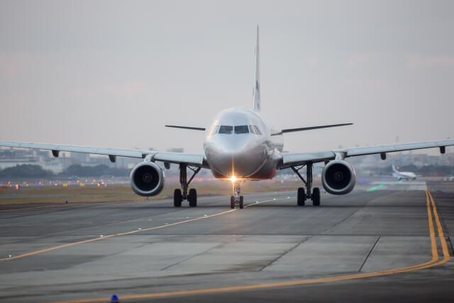 福岡 空港 ホームページ